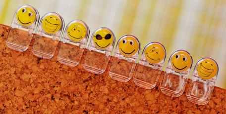 smilies-funny-emoticon-faces-160824.jpeg